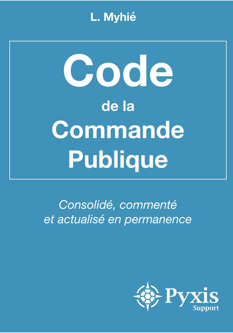 https://www.code-commande-publique.com/marches-publics-regime/