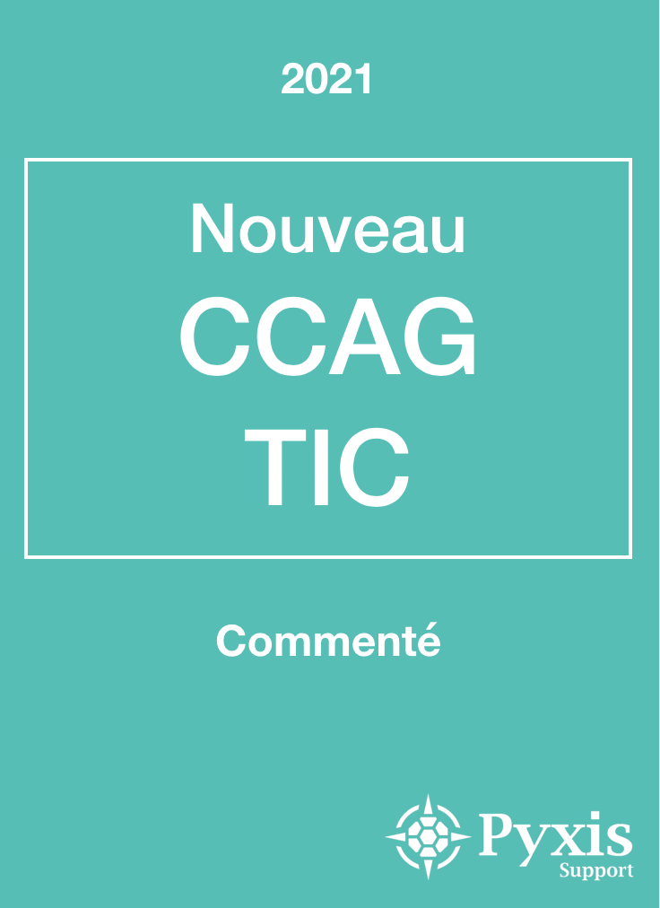 CCAG TIC 2021